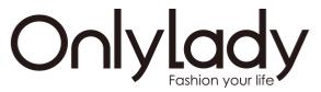 OnlyLady(女人志)