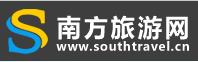 南方旅游网