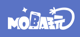 MOBA玩手游网